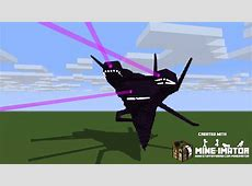 minecraft wither storm mod free