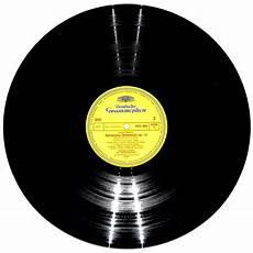 essential guide to marketing planning vinyl sales