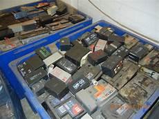 batterie größe c batteria auto esausta quando non c 232 pi 249 speranza