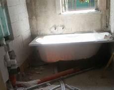 come sostituire una vasca da bagno sostituzione vasca da bagno non 232 detraibile guida per casa