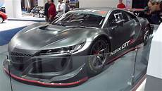 honda nsx 2018 2018 honda nsx gt3 honda racing 3 5 v6 biturbo see also