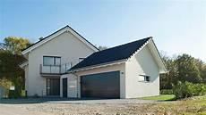 Neubau Einfamilienhaus Fasanenweg Sisseln Quaresima
