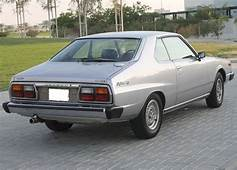 106 Best Images About Classic Cars  Nissan & Datsun On