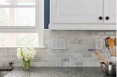 beautiful interior home depot backsplash tiles for kitchen