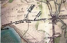 bauamt neustadt am rübenberge grossmoor totes moor neustadt a rbge 1960 bis heute