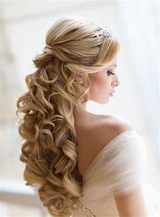 19 hairstyles for brides hairstyles haircuts 2016 2017