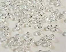 socken im trockner welches programm 40 4mm swarovski kristall perlen 5301 5328