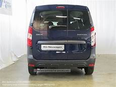 2012 Dacia Dokker Access 1 6 Mpi 84 Lpg Car Photo And Specs