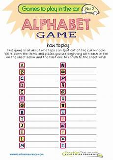 keeping kids entertained in the car travel printables for kids in the playroom