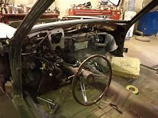 1971 Plymouth Cuda Dash Cluster Wiring Diagram