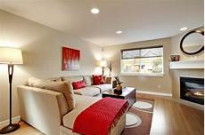 Decorating Ideas For Townhouse Living Room townhouse living room modern living room seattle