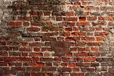 mauern mit alten backsteinen brick wall 1 by rsffm on deviantart