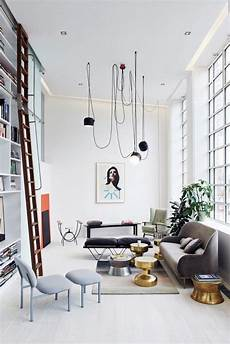 the most stylish budget furniture for your first apartment new decorating ideas
