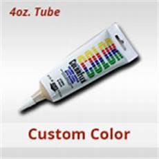 colorflex user friendly color matched caulk for kitchen