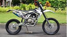 Modifikasi Jupiter Mx 2007 by Modifikasi Yamaha Jupiter Mx 2007 Bergaya Adventure Pas