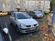 Voiture Occasion Le Bon Coin 45 Le Monde De L Auto