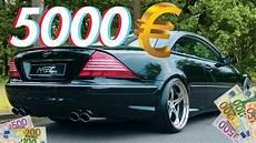 die besten autos f 252 r unter 5000 rb engineering