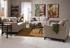 wohnzimmer sofa modern beige chenille fabric modern living room sofa w options