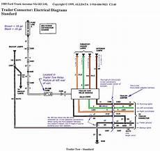 91 mazda miata fuse box 90 91 92 93 mazda miata fuse box transmission engine wiring