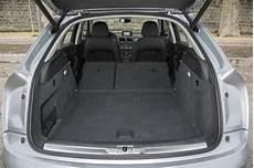 Essai Bmw X1 Vs Audi Q3 Le Comparatif X1 Q3 Photo 71