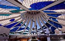 kathedrale brasília lucere et fovere catedral metropolitana de n sr 170 de
