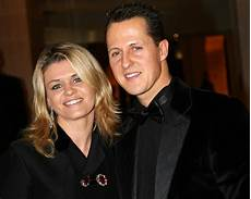 Michael Schumacher S Family Makes Statement Ahead Of His