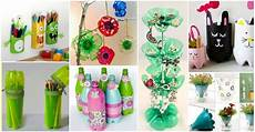 Diy Bouteille Plastique Diy Plastic Bottles Crafts That Will The Show