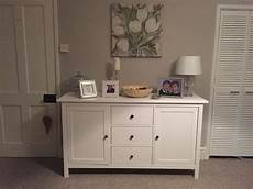 hemnes sideboard dining room for the home sideboard