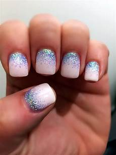 45 glam wedding nail art designs to try this year