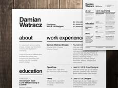 20 best and worst fonts to use on your resume tricks tips resume fonts resume design