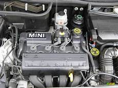 car engine manuals 2004 mini cooper engine control car engine manuals 2004 mini cooper engine control mini ecu car parts ebay