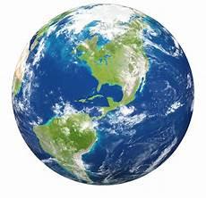 4 Akibat Dari Rotasi Bumi Selain Terjadinya Siang Dan