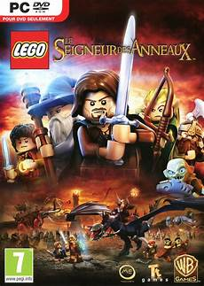 lego seigneur des anneaux test de lego le seigneur des anneaux ps3 xbox 360 pc