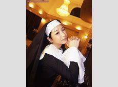 Beautiful Nuns Wallpapers ~ BEAUTIFUL GIRL WALLPAPERS