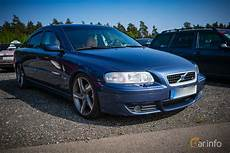 manual cars for sale 2001 volvo s60 parking system 2 images of volvo s60 2 4t manual 200hp 2001 by