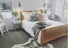 Bedroom Decorating Ideas Kmart by 595 Best Kmart Australia Style Images On Cubby