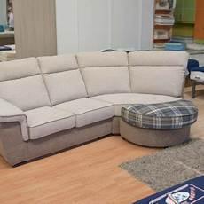 divani fabbrica poltrone e divani fabbrica materassi osimo