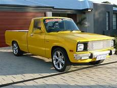 how to sell used cars 1985 mazda b2000 parking system 1985 mazda b2000 information and photos momentcar