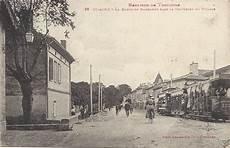 News De 31 Haute Garonne Page 25 Cartes Postales