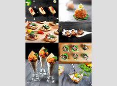 Jang Festival   Chefs Society