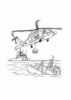 rescue vehicles coloring pages 16411 coloring page rescue mission img 9275