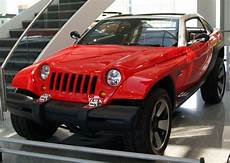jeep jeepster 2020 2020 jeep gladiator price interior specs msrp release