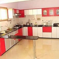 interior designing for kitchen modular kitchen interior design service in guindy chennai