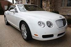 books about how cars work 2007 bentley continental gtc spare parts catalogs 2007 bentley continental 07