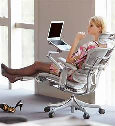 ergonomic home office furniture dabaoli ergonomic computer chair mesh chair office chair