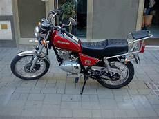 suzuki motorrad gebraucht suzuki motorrad 125 ccm gebraucht motorrad bild idee