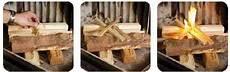 Richtig Heizen Mit Holz 214 Ffentlich Zugelassener