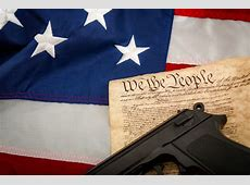 original constitution of the united states