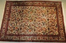 tappeti orientali economici tappeto persiano tabriz xx secolo tappeti antichi
