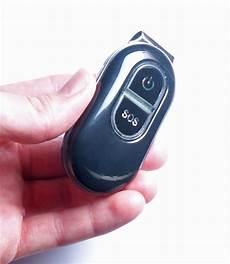 gps peilsender mini mini gps peilsender notfallsender notrufsender micro
